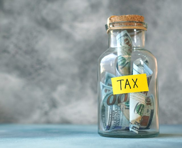 Tax Efficiency: Using the Right Tool for Better Client Outcomes