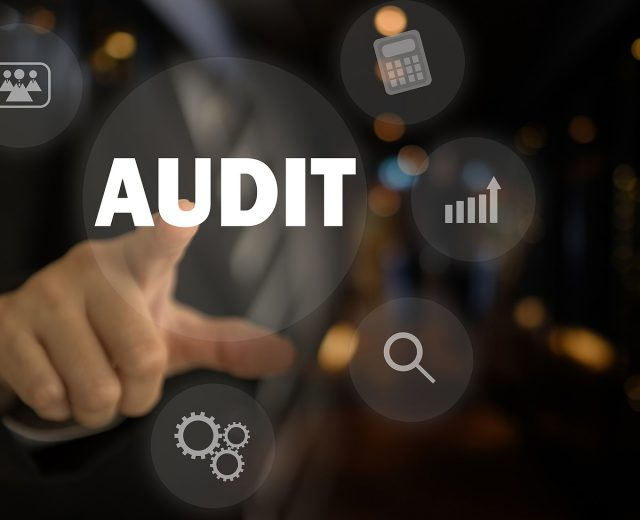 Is Your RIA Practice Being Audited?