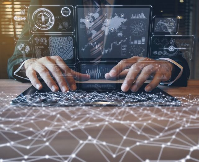What RIAs Are Focusing on in 2021? – Tech to Boost Their Financial Outlook