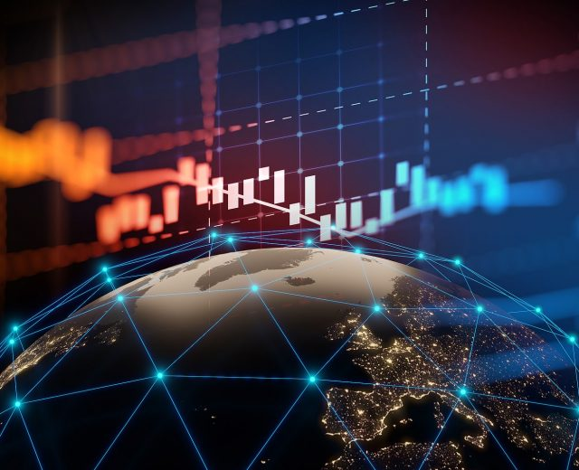Wealthtech Investing Trends 2021