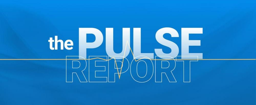 The April Pulse Report: Financial Advisor Newsletter