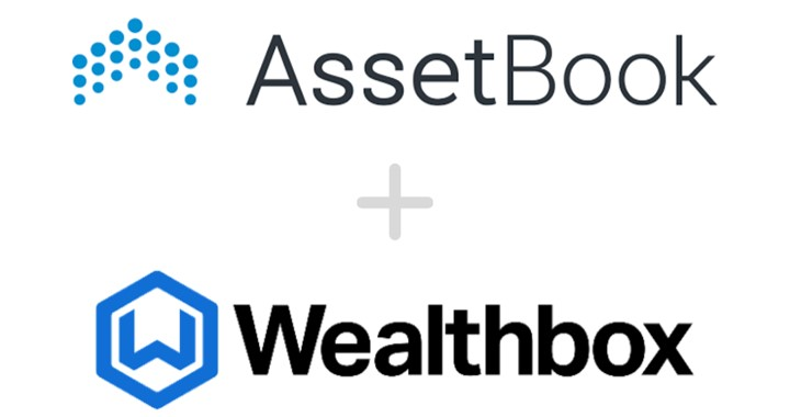 AssetBook and Wealthbox Team Up to Enhance Advisor Experience