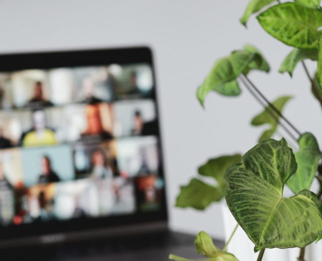 Leading from Afar: The Advantages of Running a Remote Workforce